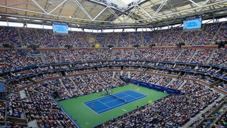 Директор Rogers Cup сообщил, что организаторы ещё не приняли решение о проведении US Open