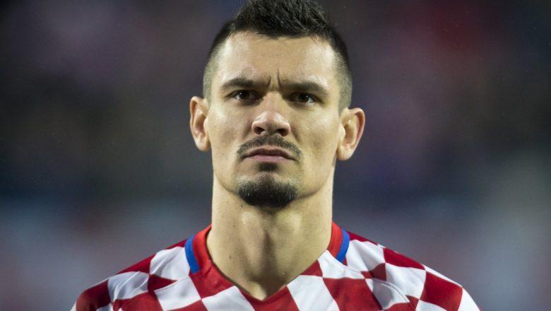 «Зенит» согласовал 3-летний контракт с Ловреном (Николо Скира)