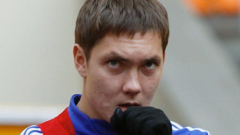 Алексей Ребко: «Спартак» сейчас – середняк РПЛ. Состав не тянет на топ-3, такие реалии»