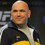 Дэйна Уайт: «UFC 251 сравним с боем Конор – Хабиб»