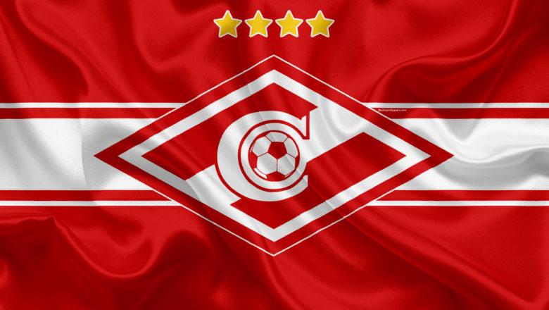 «Спартак» подтвердил отставку Цорна