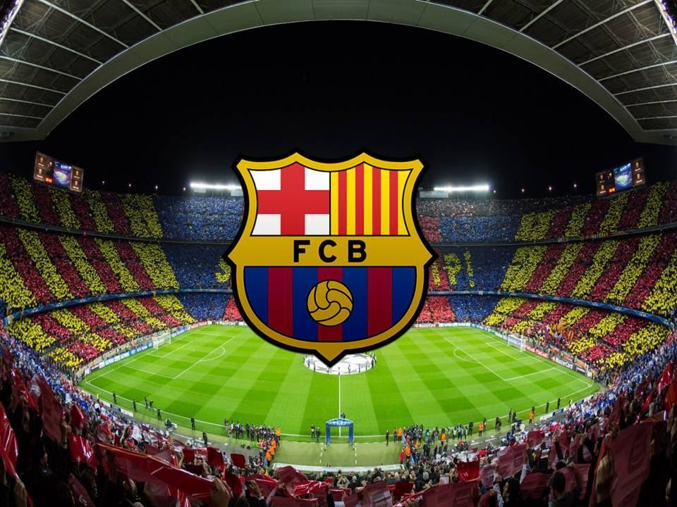 «Барселона» предложит Фати новый контракт с увеличением зарплаты и отступных