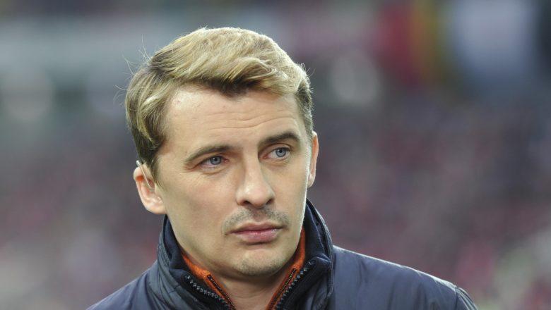 Калиниченко об отмене гола Соболева: «Дзюба при помощи толчка и работы рук таких назабивал много»