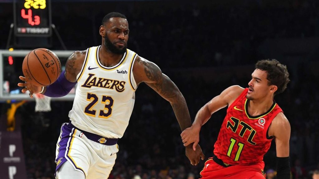 Экс-игрок НБА Янг набрал 74 очка в матче чемпионата Китая