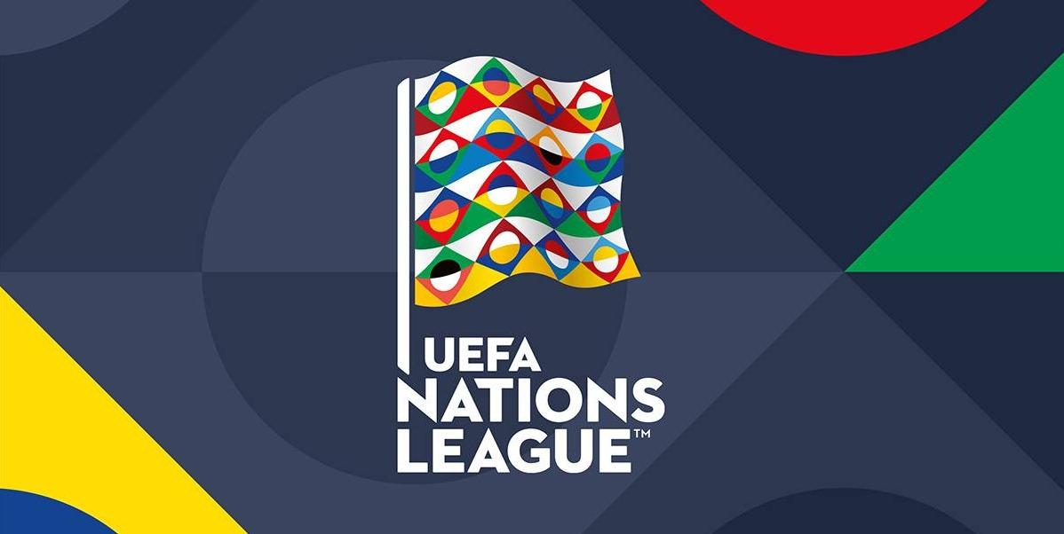 Лига наций (чемпионов) УЕФА по футболу 2020-2021: полное расписание матчей по дням (Российской сборной по футболу)