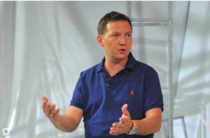 Черданцев высказался о критике Карпина